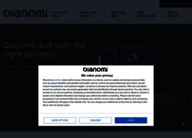 Dianomi.com thumbnail