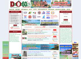 Diaoc60s.net thumbnail