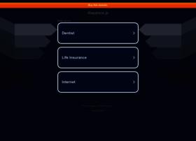 Diapalace.jp thumbnail