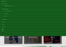 Diapharma.ua thumbnail
