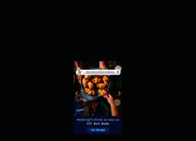 Diariodecuyo.com.ar thumbnail