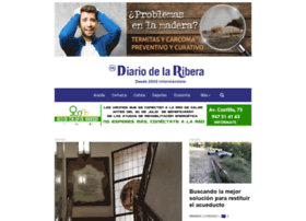 Diariodelaribera.net thumbnail