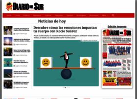 Diariodelsur.com.co thumbnail