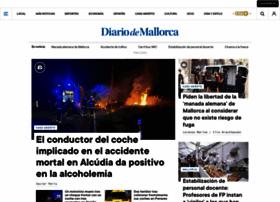 Diariodemallorca.es thumbnail