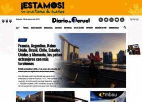 Diariodeteruel.net thumbnail