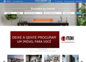 Diarioimoveis.com.br thumbnail