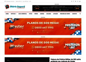 Diarioitapora.com.br thumbnail