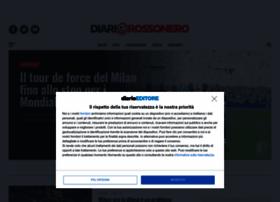 Diariorossonero.it thumbnail