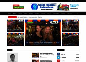 Diariosergipano.com.br thumbnail