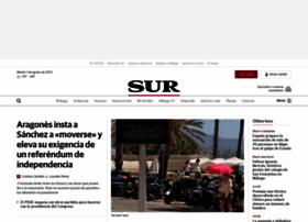 Diariosur.es thumbnail