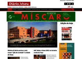 Diarioviseu.pt thumbnail