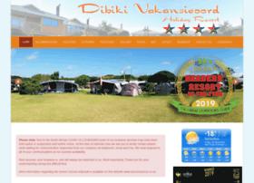 Dibiki.co.za thumbnail