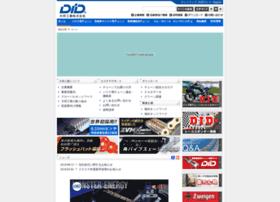 Did-daido.co.jp thumbnail