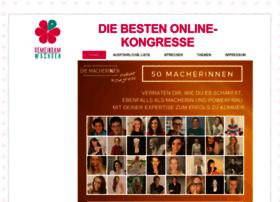 Die-besten-online-kongresse.de thumbnail