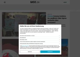 Die-mark-online.de thumbnail