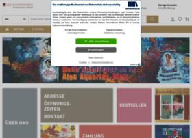 Diebuchhaendler-schweich.de thumbnail