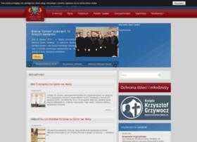Diecezja.opole.pl thumbnail