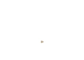 Diecezja.pl thumbnail