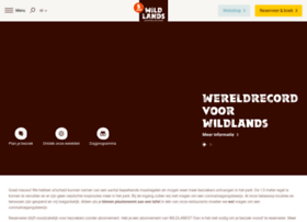 Dierenparkemmen.nl thumbnail