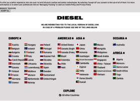 Diesel.com thumbnail