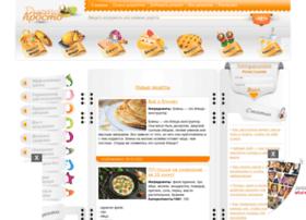 Dieta-prosto.ru thumbnail