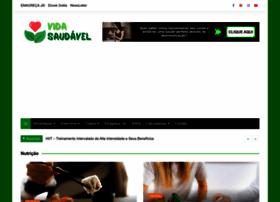 Dietas-alimentares.com.br thumbnail