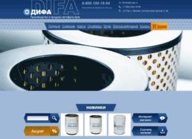 Difa-avk.ru thumbnail