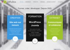 Diffubox.fr thumbnail