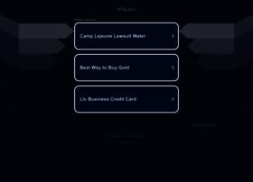 Difix.pro thumbnail