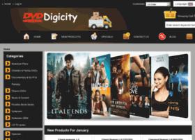 Digicity.co.nz thumbnail