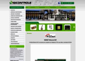 Digicontrole.pt thumbnail