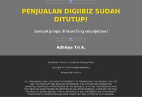 Digiibiz.net thumbnail