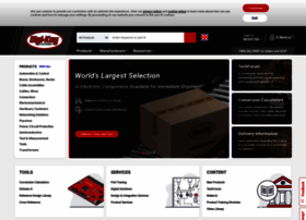 Digikey.co.uk thumbnail
