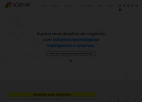 Digimaxbrasil.com.br thumbnail