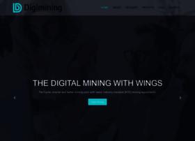 Digimining.tech thumbnail