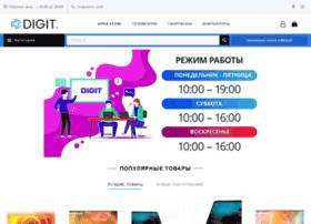 Digit.com.ua thumbnail