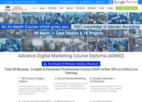Digital-marketing-courses.in thumbnail