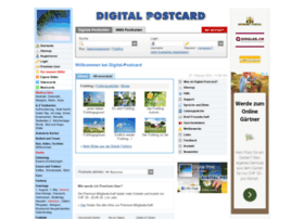 Digital-postcard.ch thumbnail