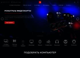 Digital-razor.ru thumbnail