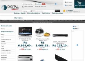 Digitalav.com.br thumbnail