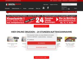 Digitaldruck-kw.de thumbnail