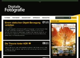 Digitale-fotografie-magazin.de thumbnail