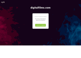 Digitalfilms.com thumbnail