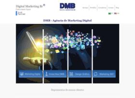 Digitalmarketingbr.com.br thumbnail