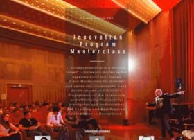 Digitalmasterclasses.net thumbnail