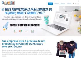 Digitalmidiaservice.com.br thumbnail