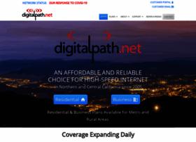 Digitalpath.net thumbnail