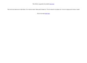 Digitalserver.com.br thumbnail