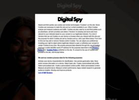 Digitalspy.com thumbnail