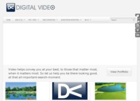 Digitalvideo.com.mt thumbnail